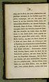 Vermischte Schriften 024.jpg