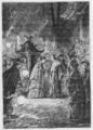 Verne - Les Tribulations d'un Chinois en Chine - 133.png