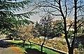 Vernet-les-Bains 1999 (Ct171207).jpg