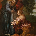 Veronese The finding of Moses mg 1718.jpg