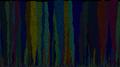 Vertical DLA 04K 20200512.png