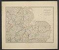Verwaltungskarte von England 03.jpg