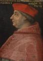 Vescovo Sigismondo Gonzaga.png