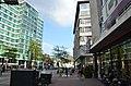 Vestdijk Eindhoven.jpg