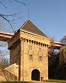 Vestingwerken Luxemburg (3).jpg