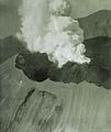 Vesuvio nel 1930, foto aerea.jpg