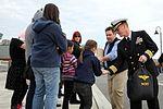 Veterans Day event 141108-N-DC740-007.jpg