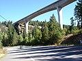 Veterans Memorial Centennial Bridge near Couer d' Alene (10490814543).jpg