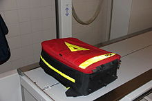 Veterinara ambulancbackpack.JPG