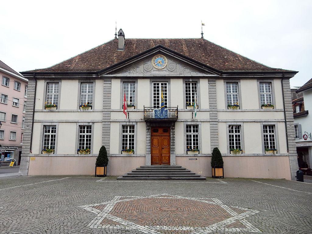 Fichier vevey h tel de wikip dia for Plattard carrelage bourg en bresse