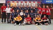 VfL Sindelfingen Handball 2008 09