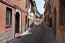 Via Del Carbone (Ferrara) 0.jpg