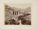 Viaduc du Zerzer (Beyrouth-Damas).jpeg