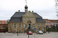 Viborg gamle rådhus.JPG