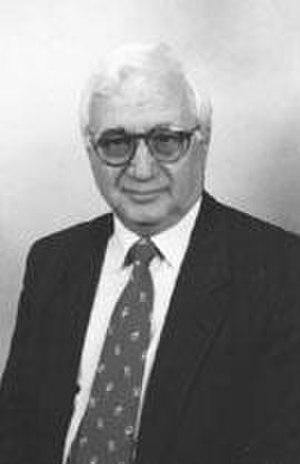 Vicente Alejandro Guillamón - Vicente Alejandro Guillamón