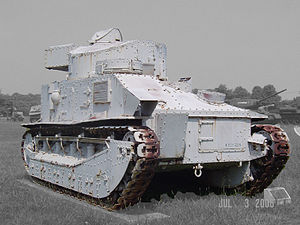 Vickers-Medium MkII.00036zp3.jpg