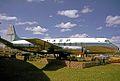 Vickers Viscount 701 PP-SRN VASP S.Paulo Marte 06.04.75.jpg