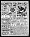 Victoria Daily Times (1902-03-29) (IA victoriadailytimes19020329).pdf