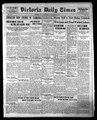 Victoria Daily Times (1913-11-12) (IA victoriadailytimes19131112).pdf