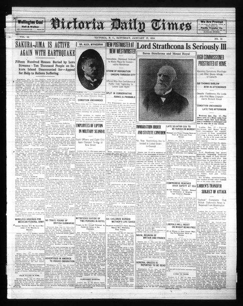 File:Victoria Daily Times (1914-01-17) (IA victoriadailytimes19140117).pdf