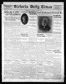 Victoria Daily Times (1914-01-17) (IA victoriadailytimes19140117).pdf
