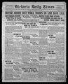 Victoria Daily Times (1918-05-23) (IA victoriadailytimes19180523).pdf