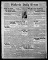 Victoria Daily Times (1919-01-27) (IA victoriadailytimes19190127).pdf
