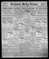 Victoria Daily Times (1920-06-14) (IA victoriadailytimes19200614).pdf