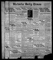 Victoria Daily Times (1924-01-02) (IA victoriadailytimes19240102).pdf