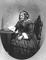 Victoria Maria Louisa, Duchess of Kent (1786 - 1861).jpg