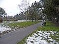 Victoria Park, London N3 - geograph.org.uk - 1151722.jpg