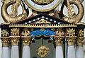 Vienna - Vintage Table or Mantel Clock - 0587.jpg