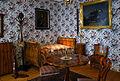 Vienna Kaiserliches Hofmobiliendepot Mayerling 24042013 23.jpg