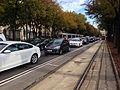 Vienna Ringstrasse Sept 2014 - 2 (15232635055).jpg