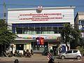 Vientiane, Laos - panoramio (12).jpg