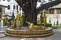 Vientiane - Wat Haysoke - 0009.jpg