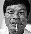 Vietnam & Cambodia (3337578722).jpg