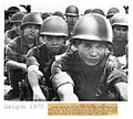 Vietnamese Troops at Quang Trung National Training Center (1970).jpg