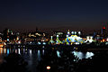 Vieux Montreal et Cirque du Soleil.jpg