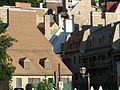 Vieux Québec, les toits de la Place Royale - panoramio.jpg