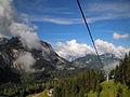 View from Ehrwalder Almbahn.jpg