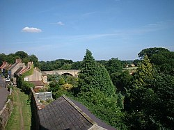 View from Marmion Tower - geograph.org.uk - 220720.jpg
