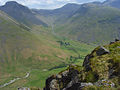 View from Stirrup Crag - geograph.org.uk - 828958.jpg