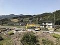 View near Shonai Station.jpg