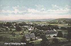 View of Farmington, ME.jpg