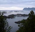 View of Hamn i Senja, Norge 01.jpg