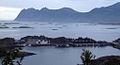 View of Hamn i Senja, Norge 02.jpg