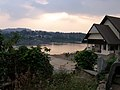 View of Laos from Chiang Khong, Thailand.jpg
