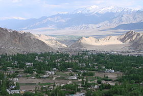 View of Leh from Shanti Stupa.jpg