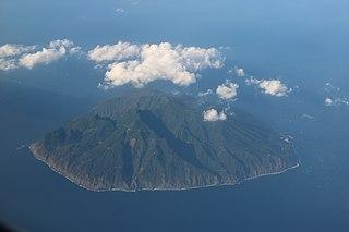 Mikura-jima